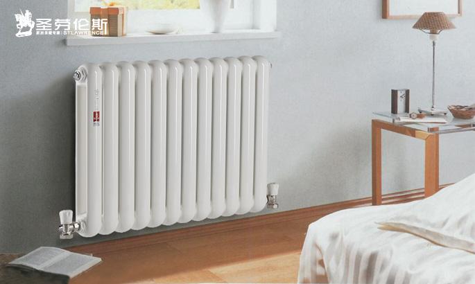 暖气片安装价格